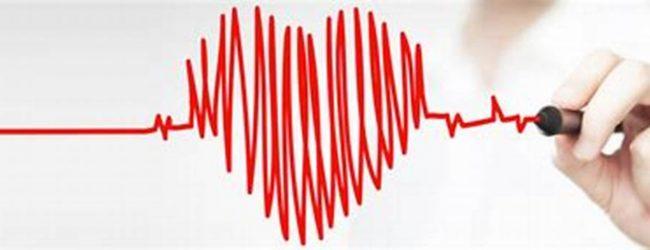 Siracusa| Congresso cardiologico internistico, nuove terapie