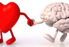 Augusta | Malattie cardiovascolari, approda in città la campagna di prevenzione