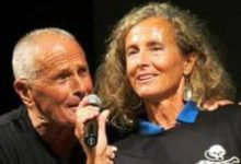Siracusa| Oggi a Villa Reimann il ricordo di Enzo Maiorca