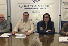 Siracusa| Cambio al vertice Federpreziosi, eletta Marilena Midolo