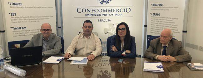 Siracusa  Cambio al vertice Federpreziosi, eletta Marilena Midolo