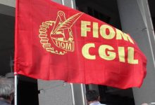 Siracusa| Vertenza Set Impianti si autosospende segretario generale Fiom