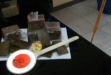 Siracusa| Fermata donna con droga in macchina