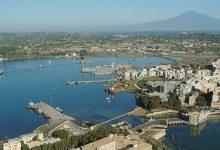 Augusta| Sede Adsp: parlano il sindaco Carta, Sanzaro e Vinciullo.