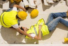 Carlentini | Infortuni sul lavoro, convegno nell'aula consiliare