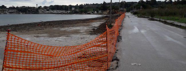 Siracusa| Finisce l'ultimo lembo di spiaggia libera dell'Isola