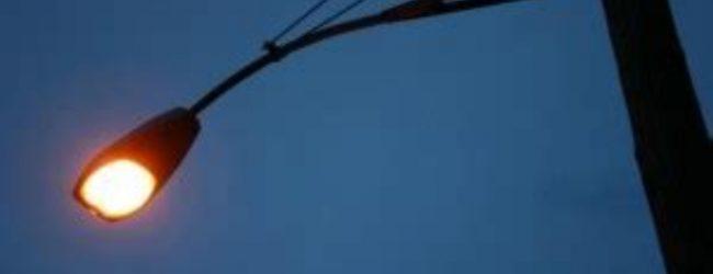 Siracusa| Consiglio comunale approva: luce da Vilaggio Miano a Belvedere