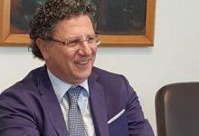 Siracusa| Asp, il nuovo direttore generale è Lucio Salvatore Ficarra