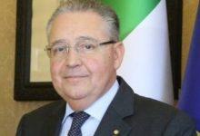 Siracusa| Arriva il nuovo Prefetto. Luigi Pizzi subentra a Giuseppe Castaldo