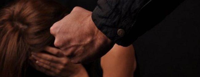 Augusta| In carcere per aver maltrattato la compagna