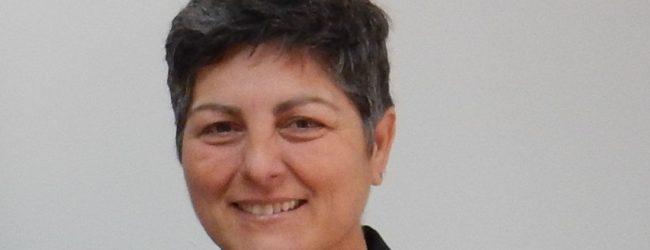 Augusta  L'assessore Turano rassicura Assoporto: le aree Sin non saranno escluse dalle Zes