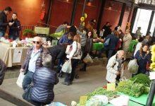 Lentini | Al via la Settimana europea per la riduzione dei rifiuti