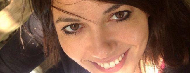 Siracusa| Segno di nuova sensibilità, la presidente Scala segnala le 4 donne del Vermexio