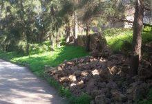 Augusta| Si acceleri il restauro del castello: Archeoclub e Italia Nostra scrivono alla Regione.