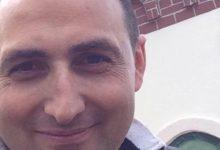 Siracusa| Decentramento, Salvatore Ortisi delegato Belvedere