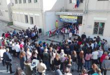 Augusta| Promozione diritti infanzia e adolescenza: al Principe di Napoli un'intensa settimana.
