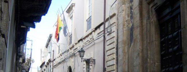 Siracusa| La Sac (della Provincia) fa prestiti a Ragusa