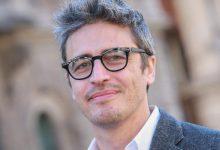 Lentini | Premio Luigi Briganti – Filadelfo Aparo, sabato la cerimonia di consegna