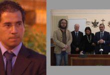 Melilli| Il consigliere Caruso valuta positivamente la nuova giunta di Peppe Carta