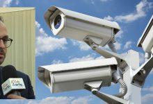 Melilli| Il Comune promosso ai pieni voti contro l'illegalità