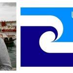 Augusta| Unionports pro Gnl: appello a imprese, sindacati e politica