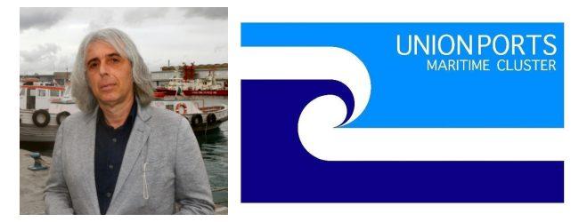 Augusta| Unionports: per la presidenza dell'Autorità portuale la politica tenga conto dei nostri canditati