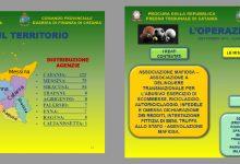 Catania| Mercato scommesse, ondata di arresti anche a Pachino e Siracusa