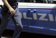 Siracusa| Polizia di Stato: Intervento per rapina e incendio a un furgone nella città aretusea. Controllo del territorio a Lentini