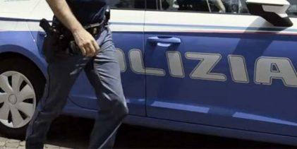Lentini | Coltelli a serramanico in auto, denunciato un lentinese di 67 anni