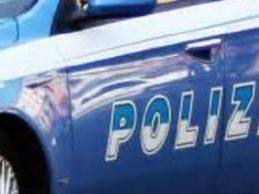 Siracusa  Contrasto dello spaccio nelle piazze: La polizia di Stato denuncia un giovane