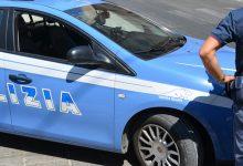 Augusta| Polizia di Stato denuncia una persona per il reato di ricettazione.