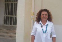 Augusta  Il Principe di Napoli organizza settimana diritti infanzia e adolescenza.
