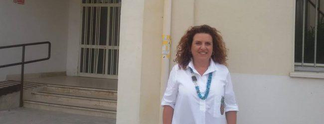 Augusta| Il Principe di Napoli organizza settimana diritti infanzia e adolescenza.
