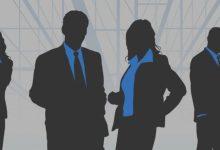 Siracusa| Confcommercio riunisce tutti i professionisti all'Urban Center