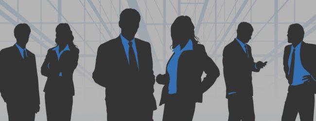 Siracusa  Confcommercio riunisce tutti i professionisti all'Urban Center