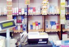 Siracusa| Rapina tabaccheria in via Vanvitelli, preso
