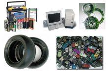 Augusta| Il Comune aderisce alla X edizione della Serr, per ridurre i rifiuti pericolosi.