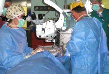 Lentini | La chirurgia della cataratta raccontata dalle donne