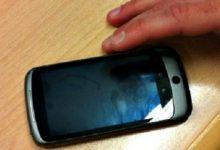 Rosolini| Ruba cellulare con la scusa di una telefonata