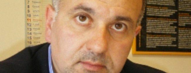 "Siracusa| Arresti sindacalisti. Sanzaro (Cisl): ""Noi fuori dalla vicenda"""