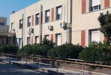Lentini | Riscaldamento scuole, affidato servizio di conduzione e manutenzione degli impianti