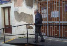 Augusta| Guardia medica: il presidente dell'associazione Umberto I sollecita soluzioni all'Asp.