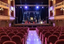 "Siracusa| Teatro Comunale, si apre la stagione ""di qualità"". Garantisce l'Inda"