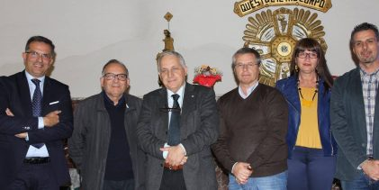 Augusta| Terzo centenario della storica parrocchia di San Sebastiano nel festival di storia patria