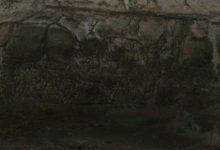 Siracusa| Plemmirio nella Preistoria. Scalora scopre sepolcri mai descritti