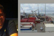 Augusta| Destinare i moduli abitativi del porto alle fasce più deboli: lo propone Tribulato.