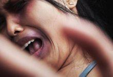 Pachino| Maltrattava la compagna, scatta il divieto di dimora