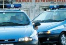 "Siracusa| Falso allarme in banca. ""Prove"" anti rapina in via Tisia"