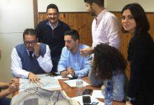 Pachino| ZES. Avviato iter per la perimetrazione con l'Urban Lab