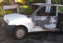 Siracusa| Angelo Caruso, 60 anni. Perchè è stato ammazzato e bruciato?